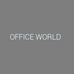 ProjectThumbnail_OfficeWorld.jpg