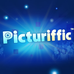 Picturiffic  Role: Concept Artist Facebook