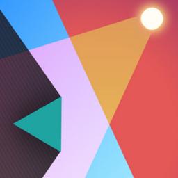 Luma Zen  Role: Prototype Artist iOS