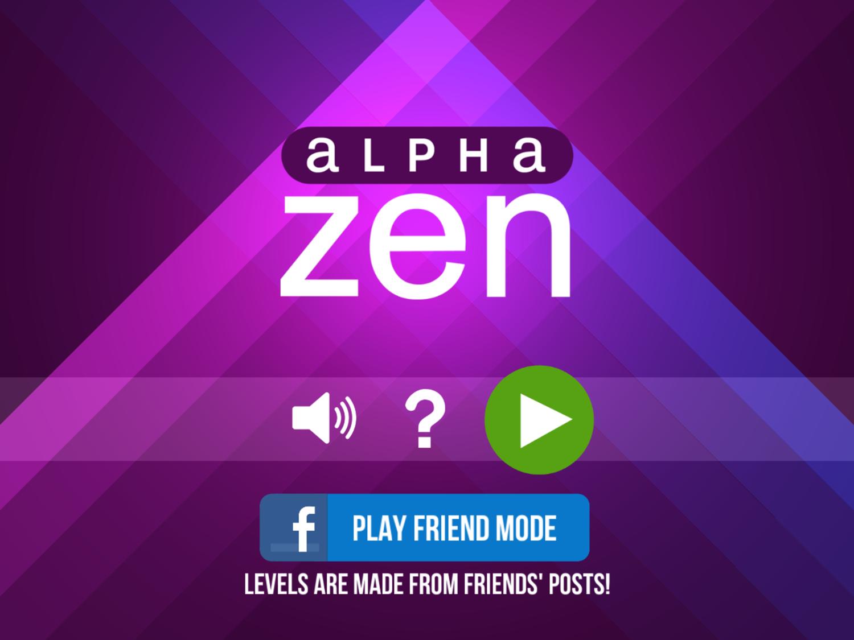 AlphaZen_01.png