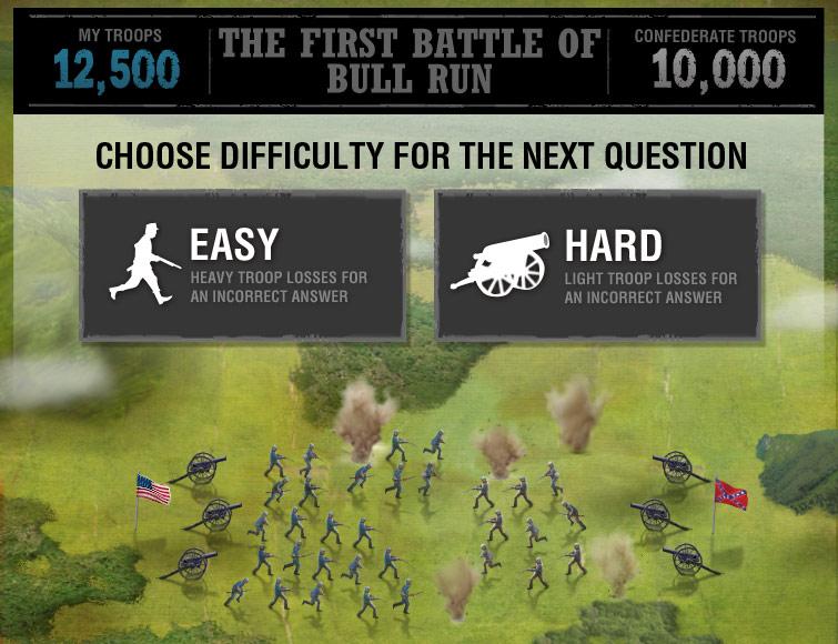 5-ChooseDifficulty.jpg