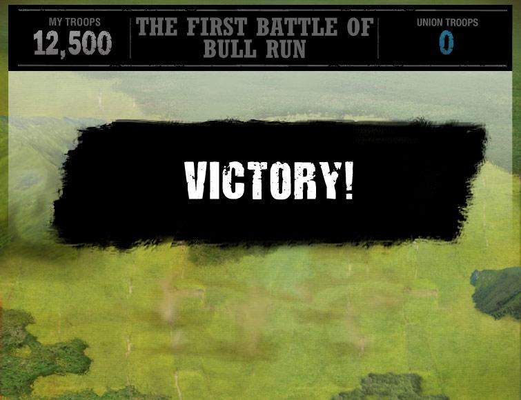 8-VictoryExclamation.jpg