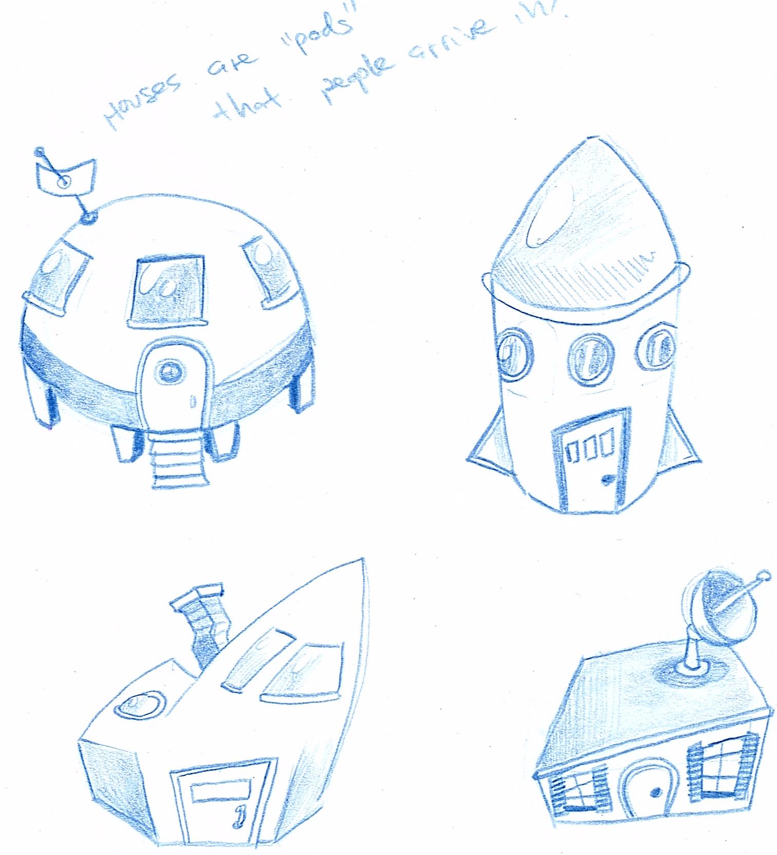 HouseSketches.jpg