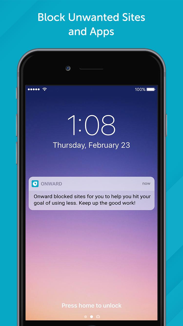 iPhone06-screenshot-04.png