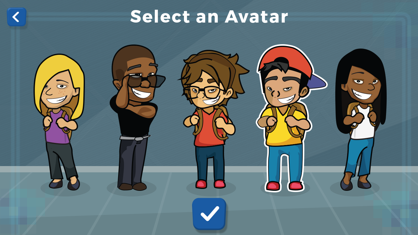 avatar-selection-02.png