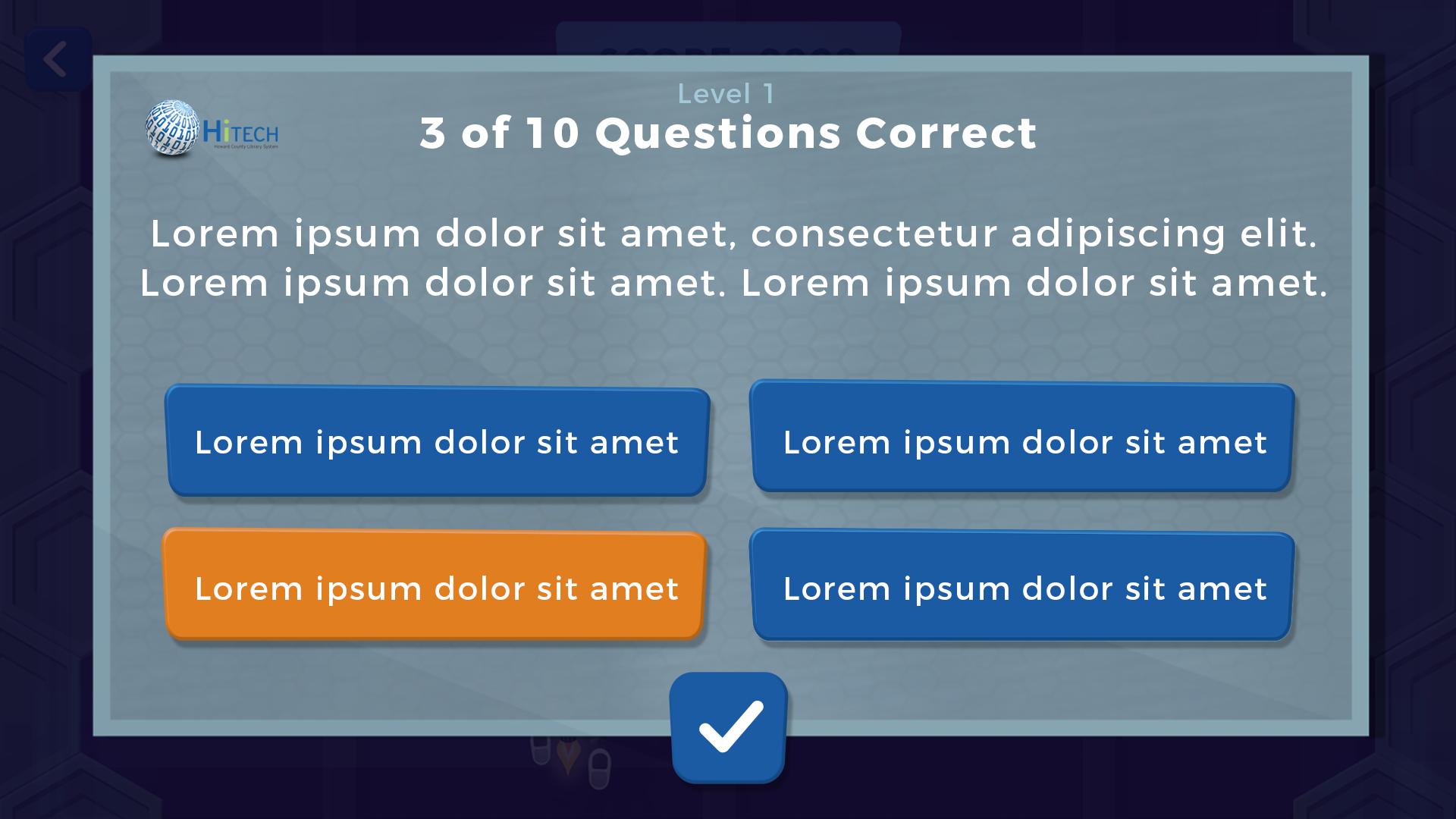 quiz-question-02.png