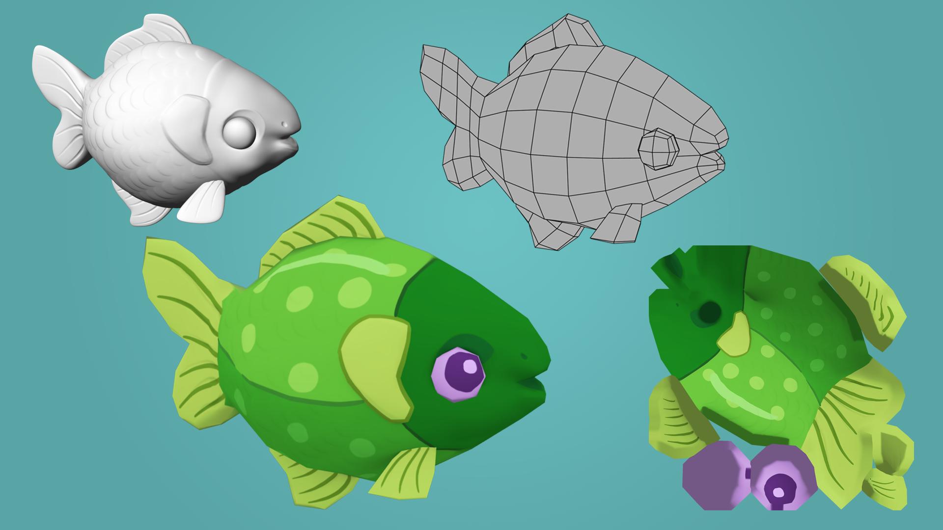 Eatfish_Texturecard.png