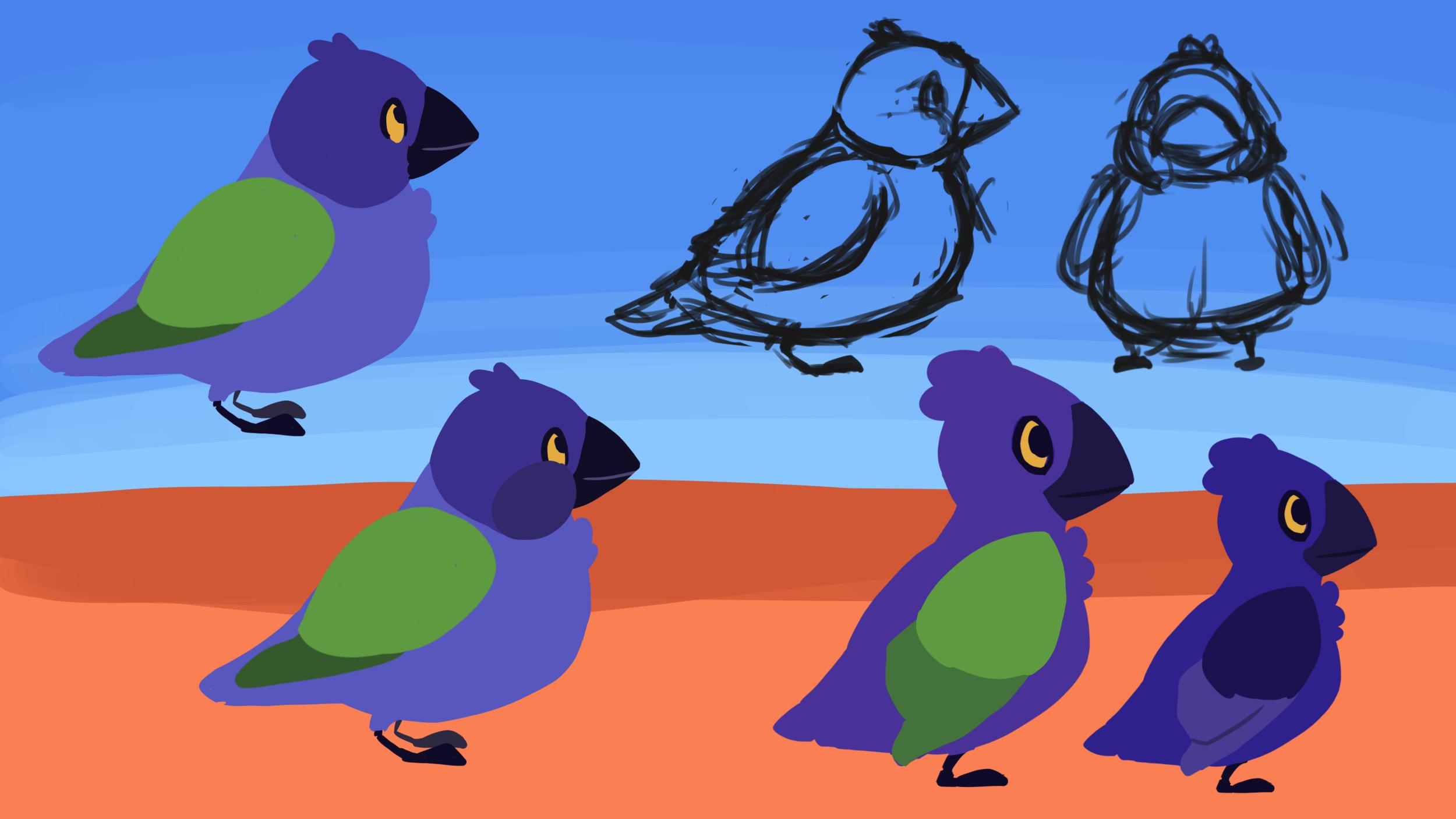 divIII_concept_babybird_draft6_5.png