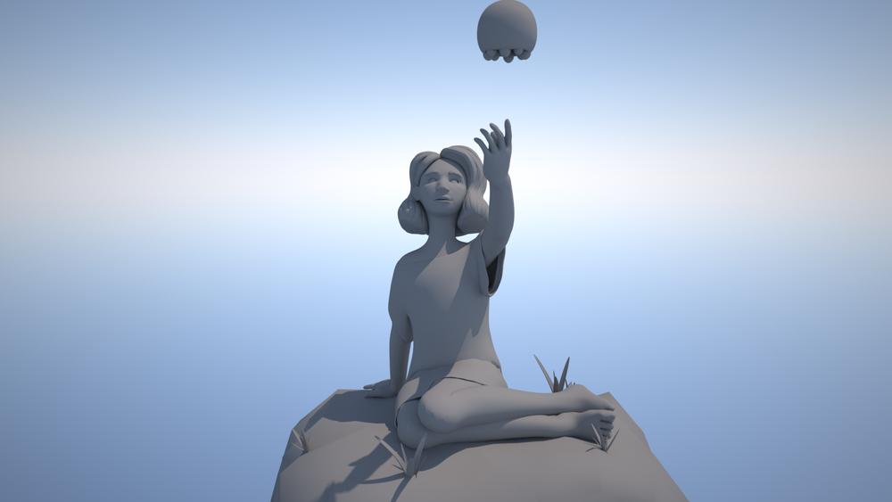 sculpt_enviromodel_2_0254.png