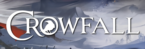 Crowfall   -  May 2016 - July 2018 -   Crowfall is a new type of Massively Multiplayer Online Role Playing Game (MMORPG).  The Worlds of Crowfall feature unique maps, rules, and victory conditions. Every World is different, and players join teams (factions, guilds or noble houses) to vie for control of each World. I worked as a vfx artist on  Crowfall .