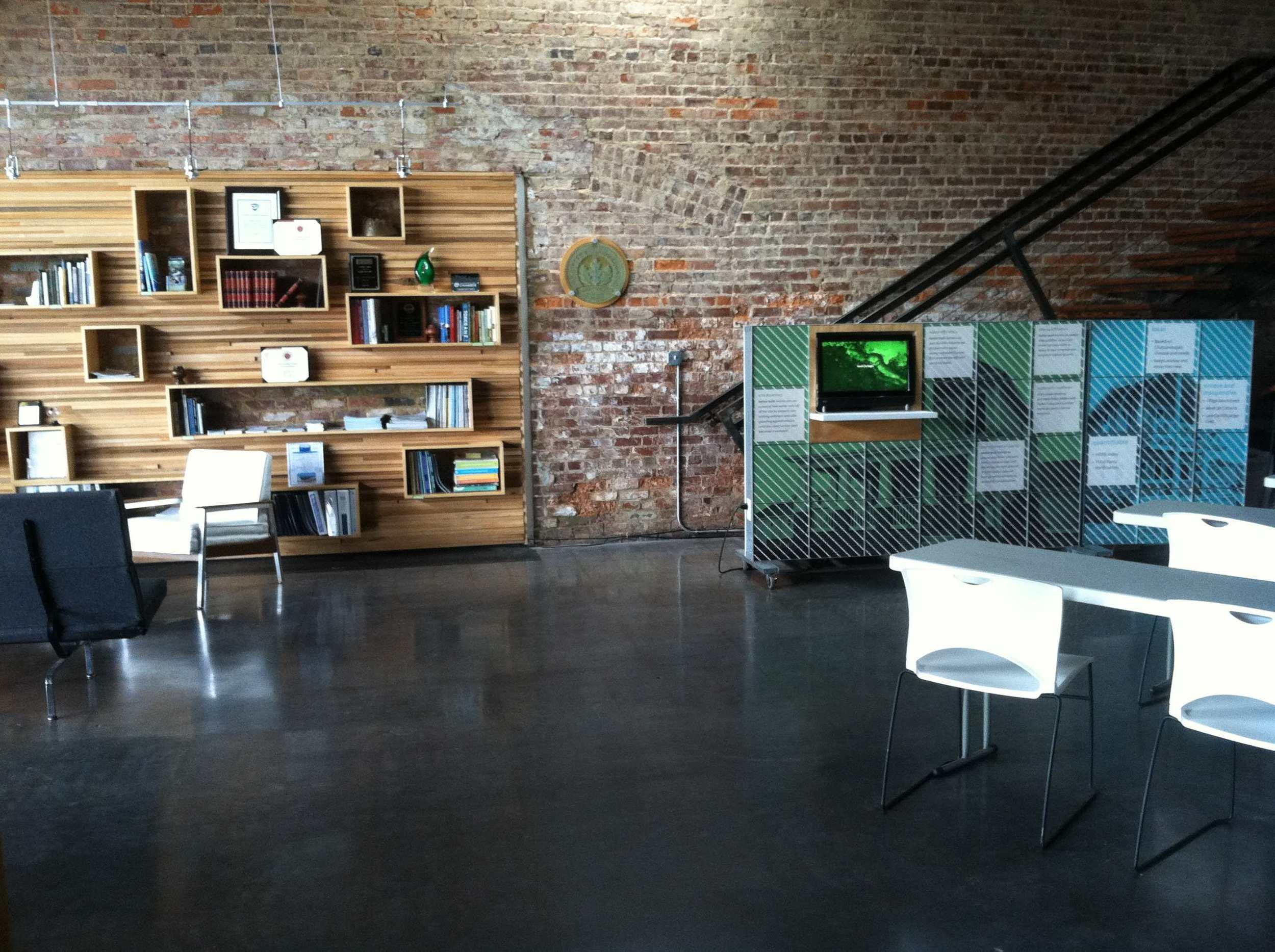 green-spaces3.jpg