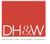 DHW.jpg