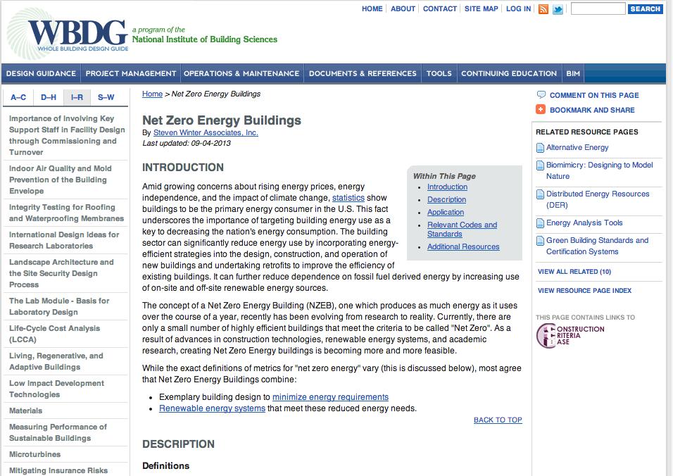 wholebuildingdesignguide-netzero