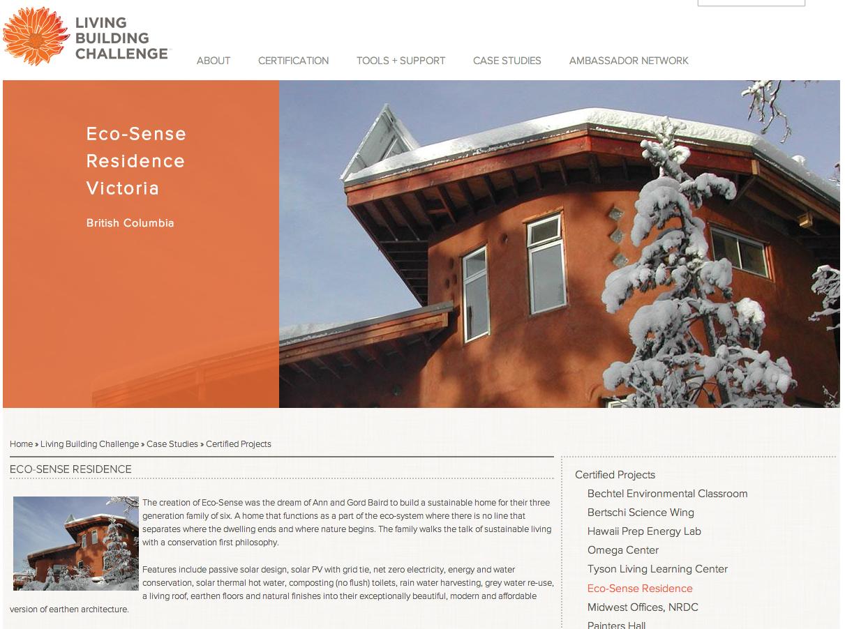 ilfi-eco-sense-residence