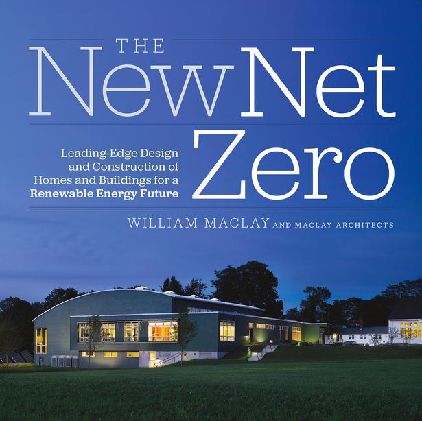 maclay-new-net-zero