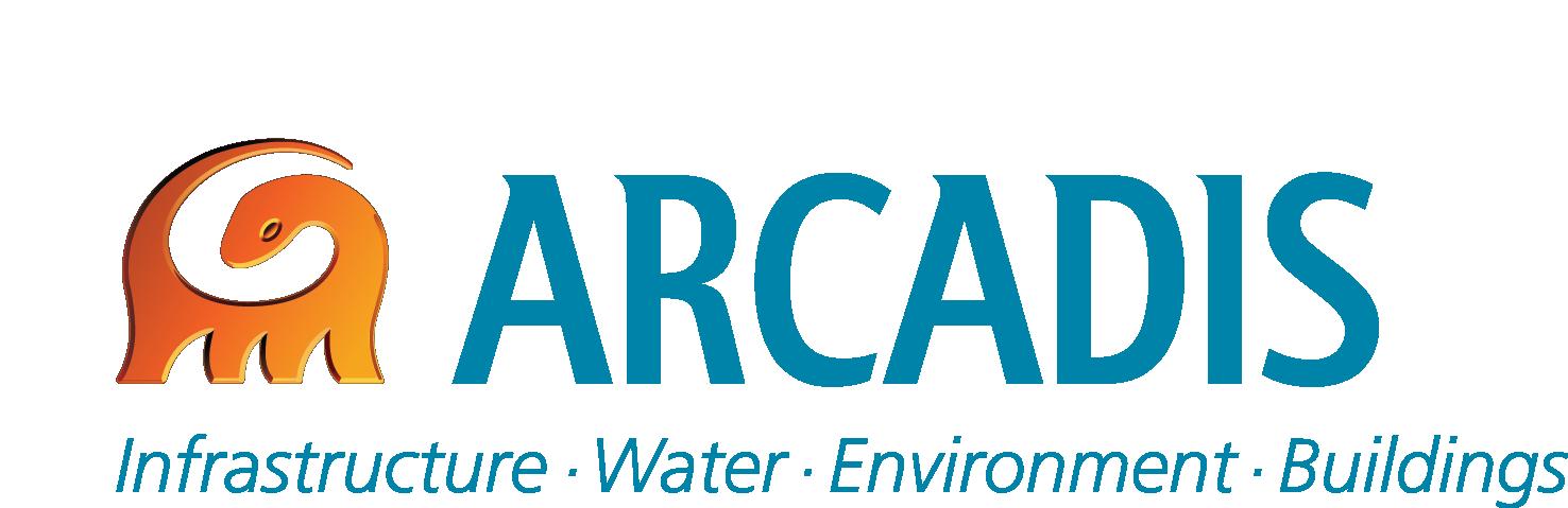 ARCADIS_Logo_AUS_trnspt bkgd.png