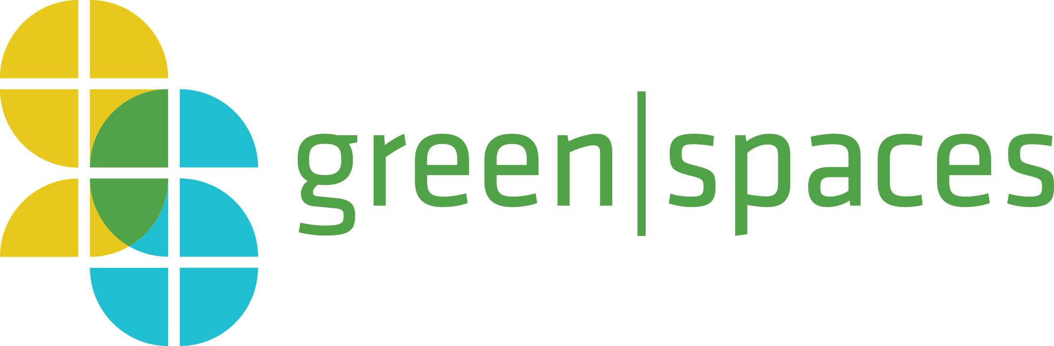 greenspaceslogo