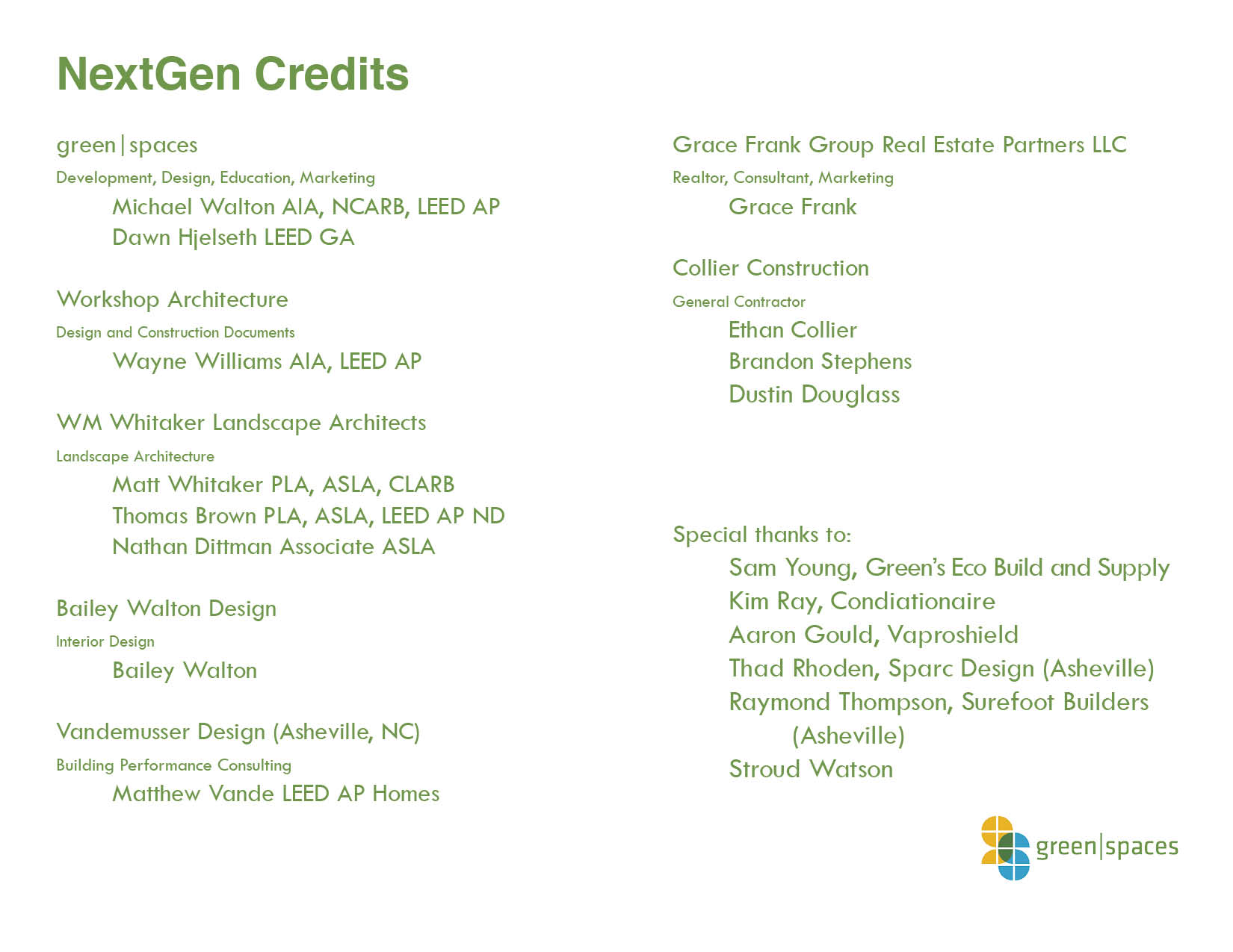 NextGen Rack Card Spread.jpg