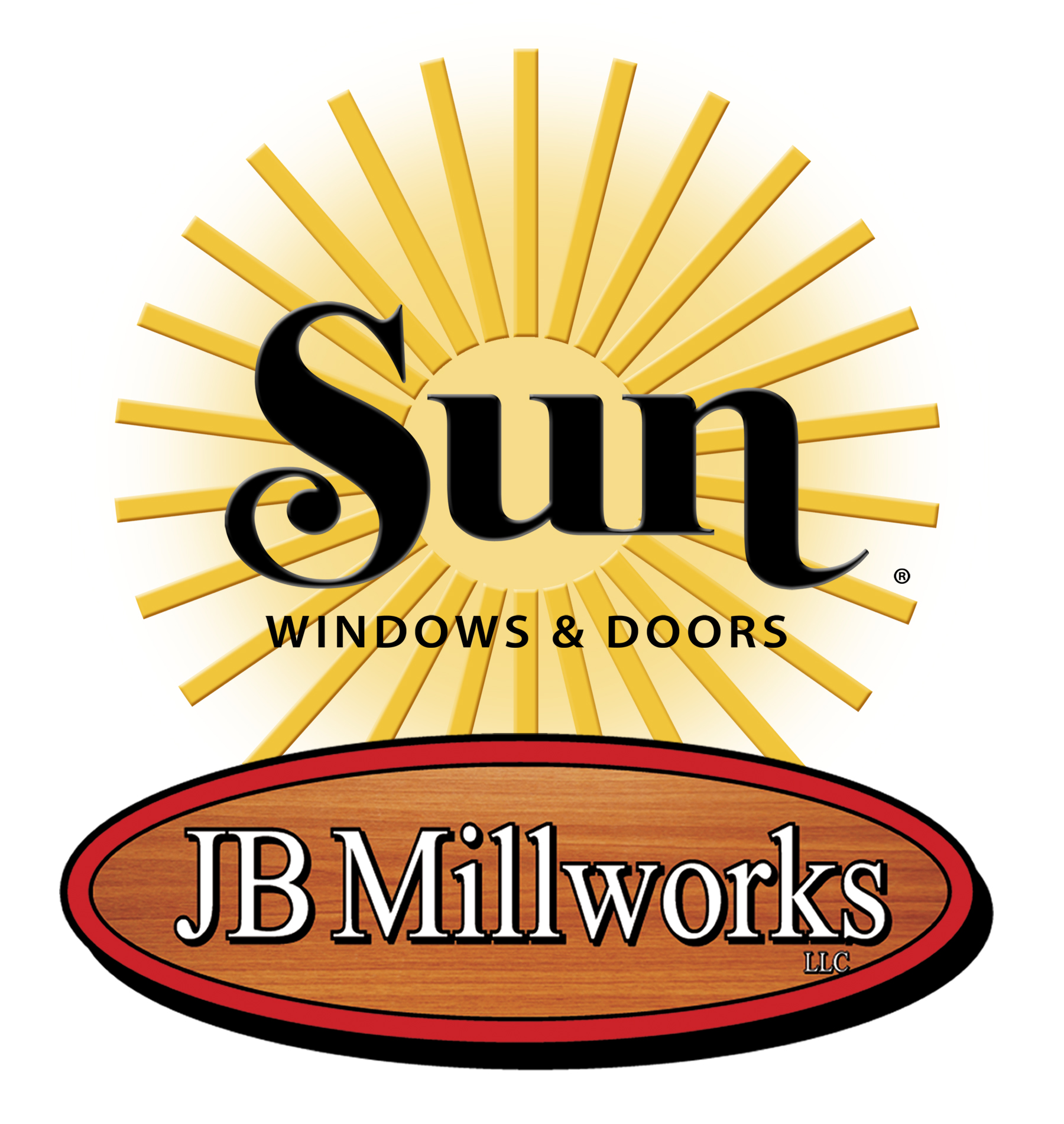 Sun_JBMillworks_logo_v2.jpg