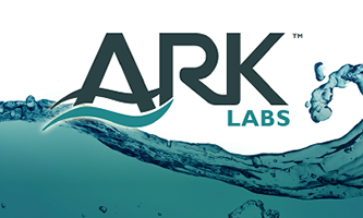 Ark Labs.png