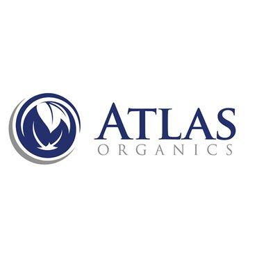 Atlas-organics.jpg.370x370_q85.jpg