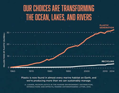 Plastic_Pollution_Graph.JPG