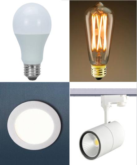 LED Lighting.png