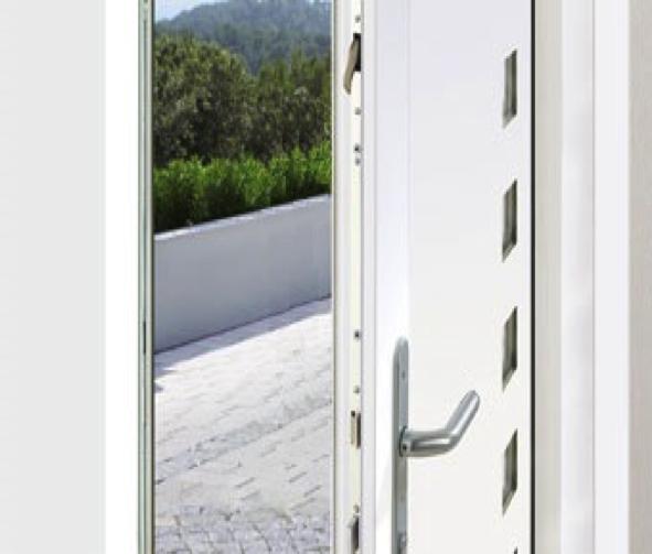 Door.png