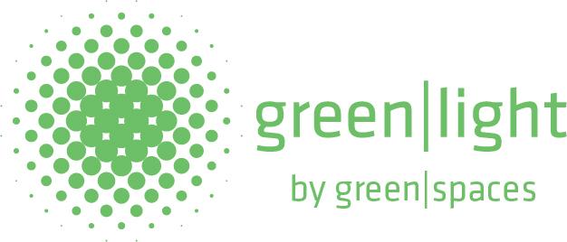 green_light-LOGO-with greenspaces2 2.jpg