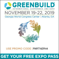 Greenbuild.png