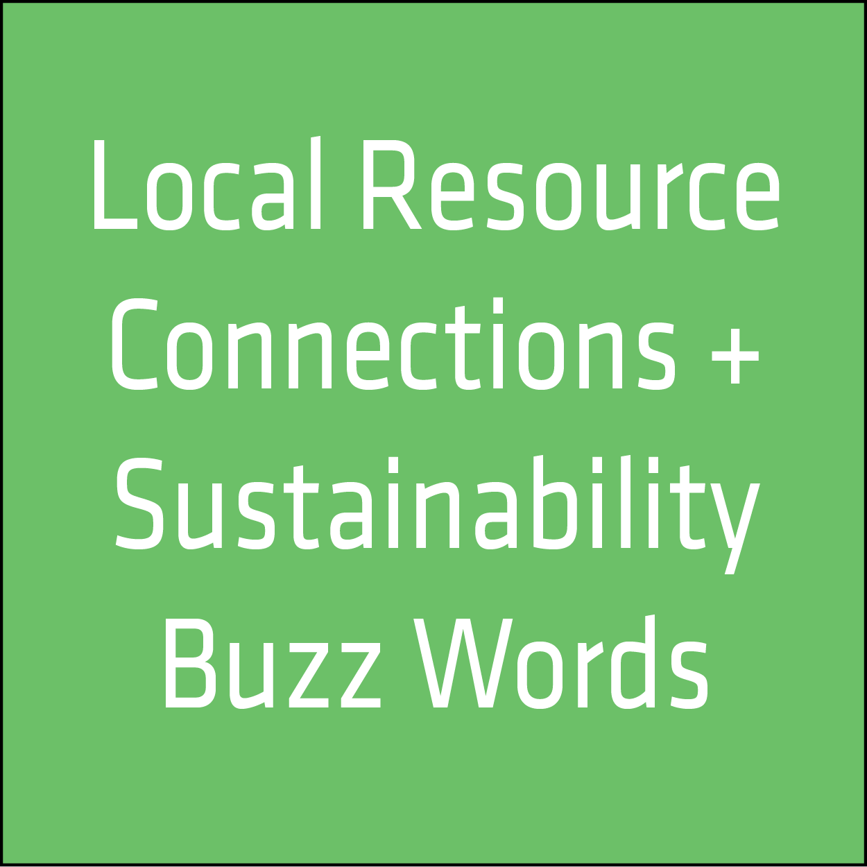 resource.png