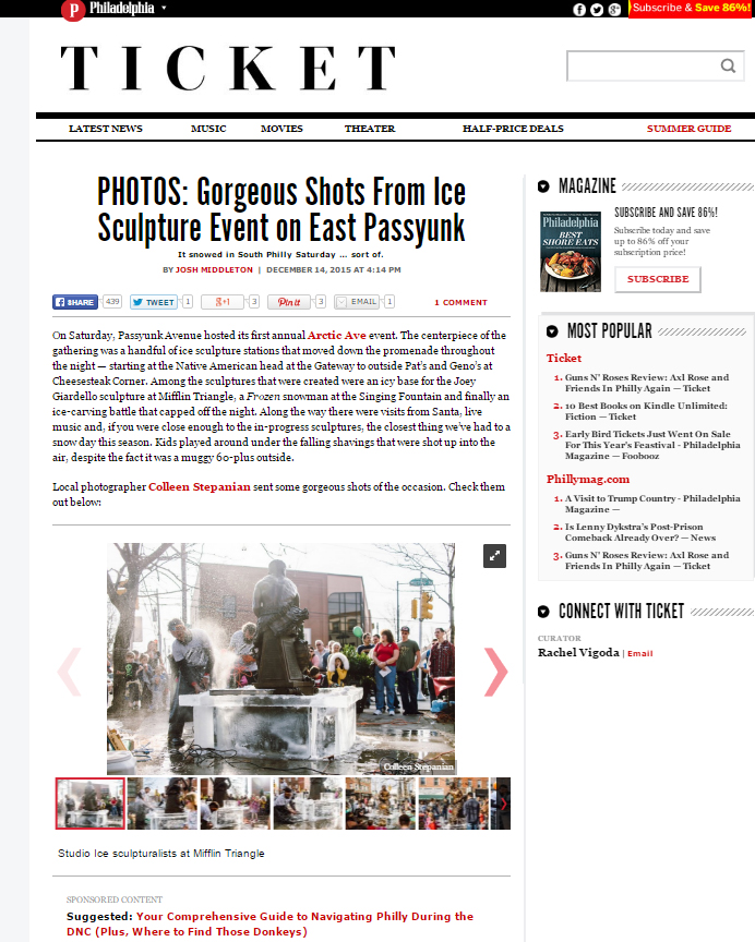 Philly Mag Ice Scultures 2016.jpg