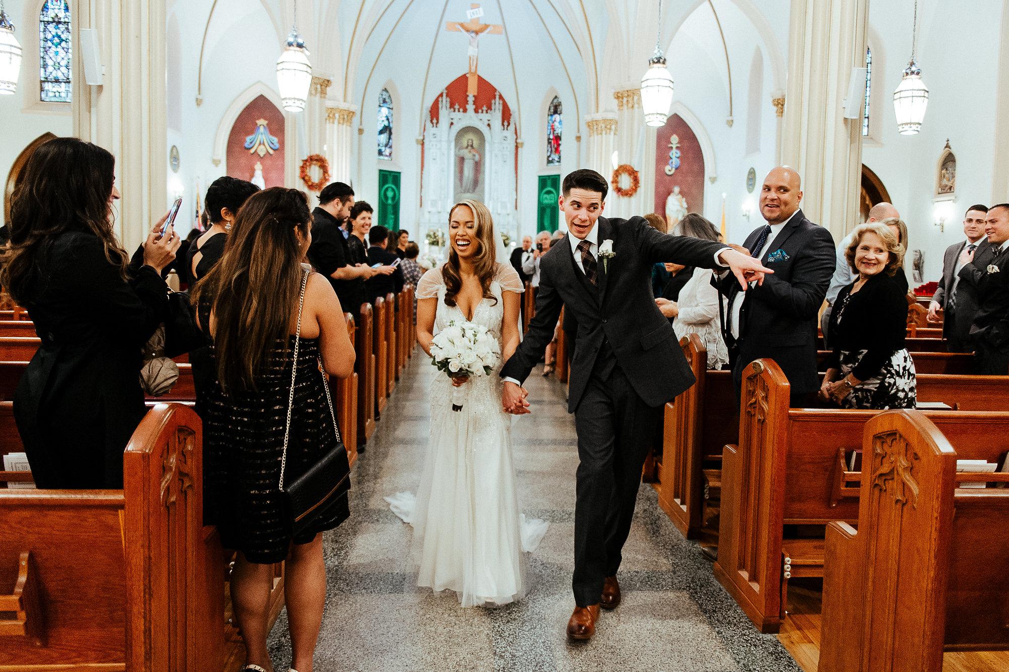 wedding_prep_ceremony8.JPG