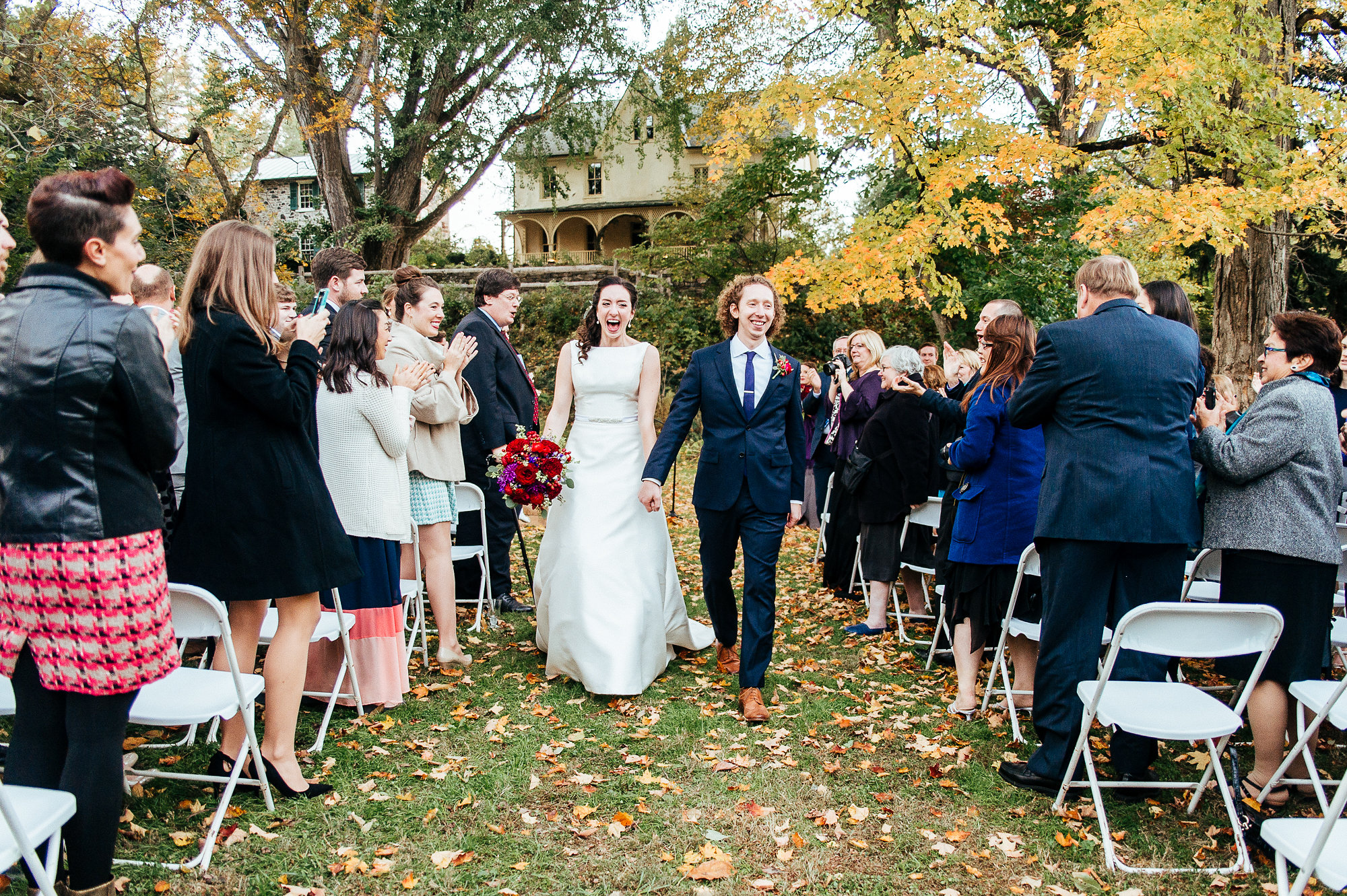 wedding_prep_ceremony14.JPG