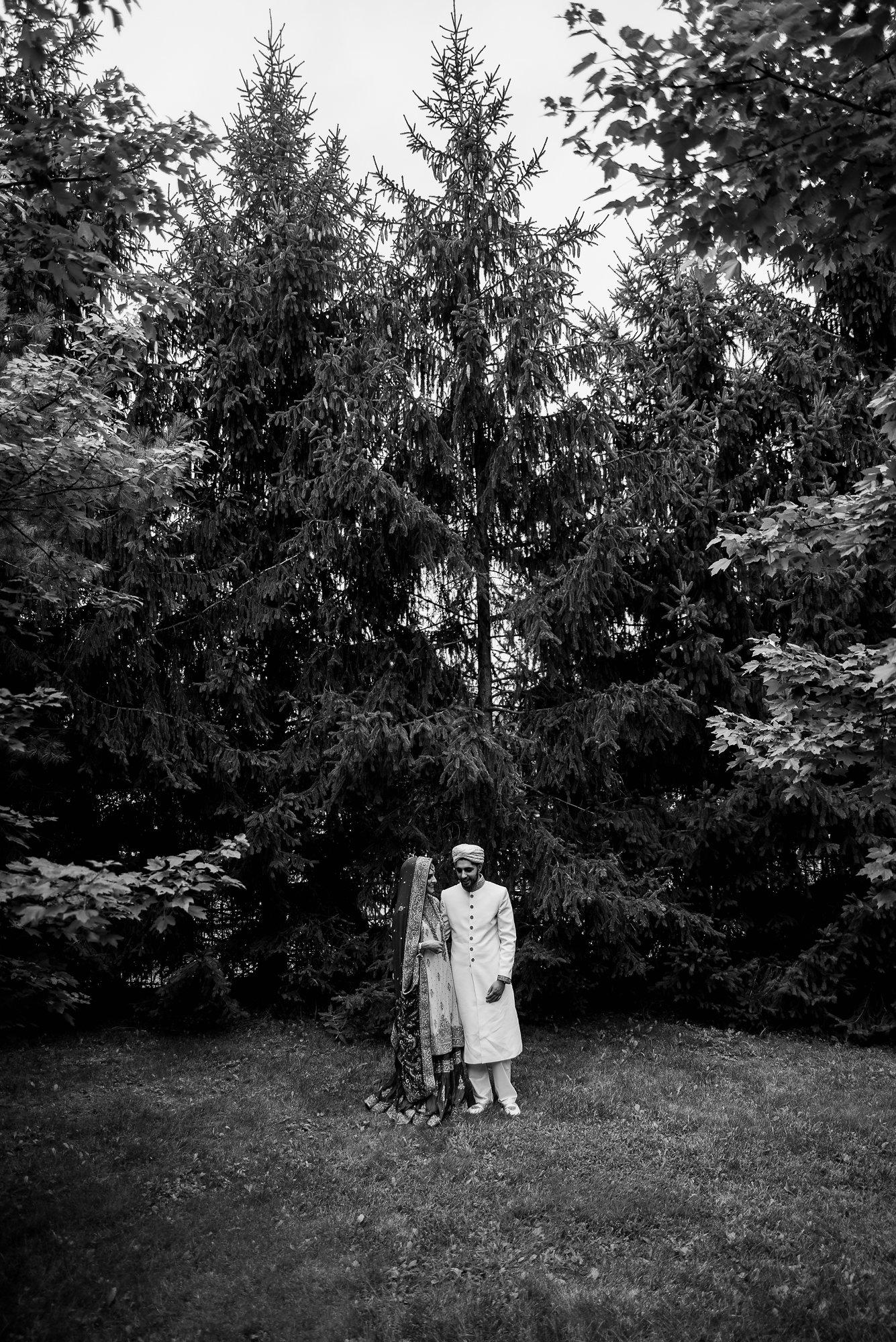 wedding_portraits_details18.JPG