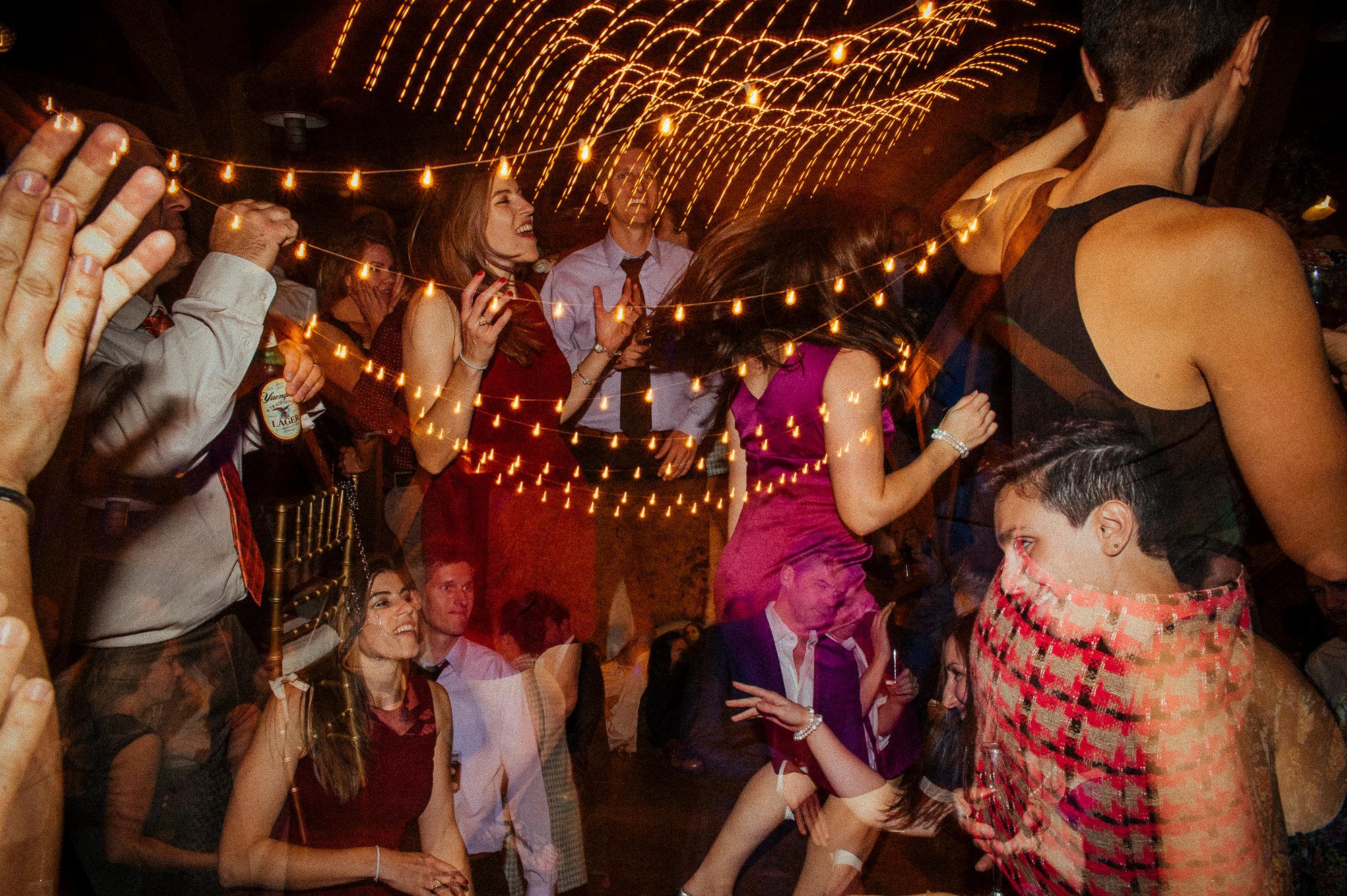 wedding_dancing_fun46.JPG