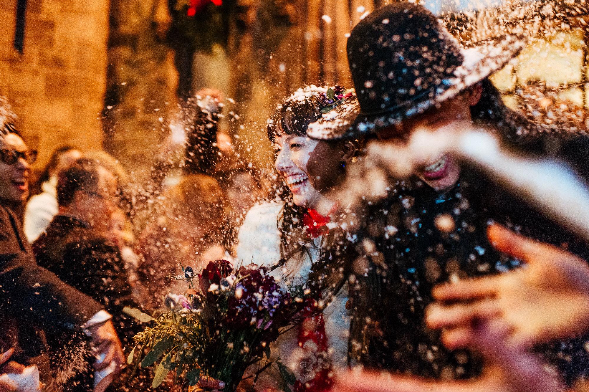 wedding_dancing_fun47.JPG