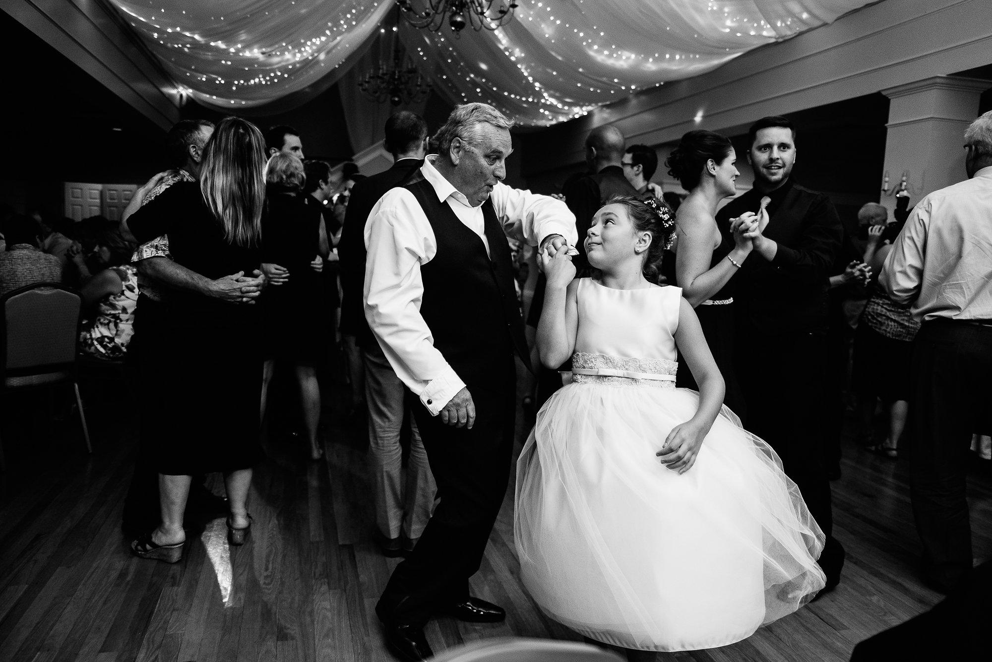 wedding_dancing_fun59.JPG