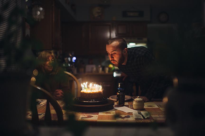 Zac 26th Birthday-7.jpg