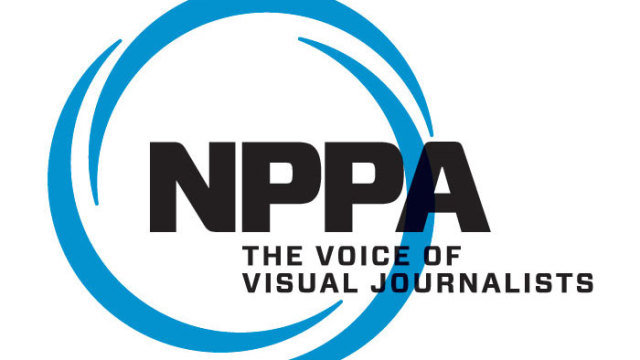 NPPA_New_Logo_Nov2012_OnWhite1-e1460048876210.jpg