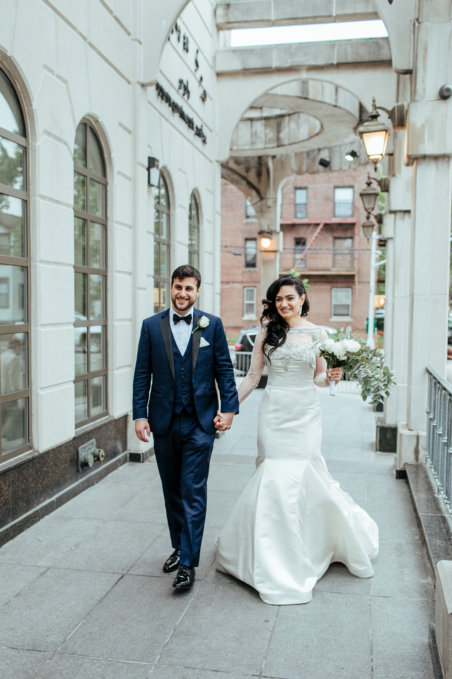 180527_Helen+Doug-Sneak Peek-112.jpg