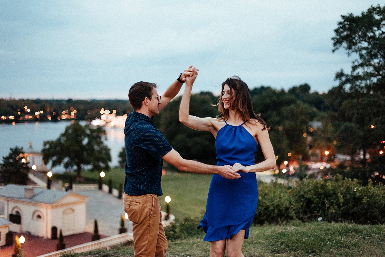 170831_Kate+Ben-Engagement-141.jpg