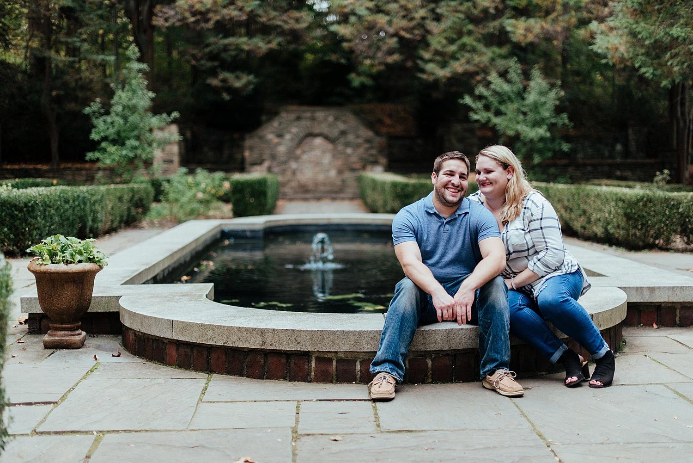 171023_Kelly+Jimmy-Engagement-145.jpg