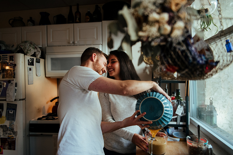 171112_Jill+Matt-Engagement-24.jpg