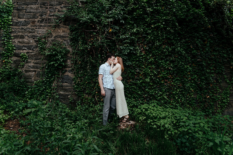 180525_Genna+Bradley-Engagement-34.jpg