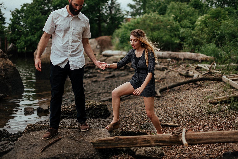 180531_Brittany+Dan-Engagement-113.jpg