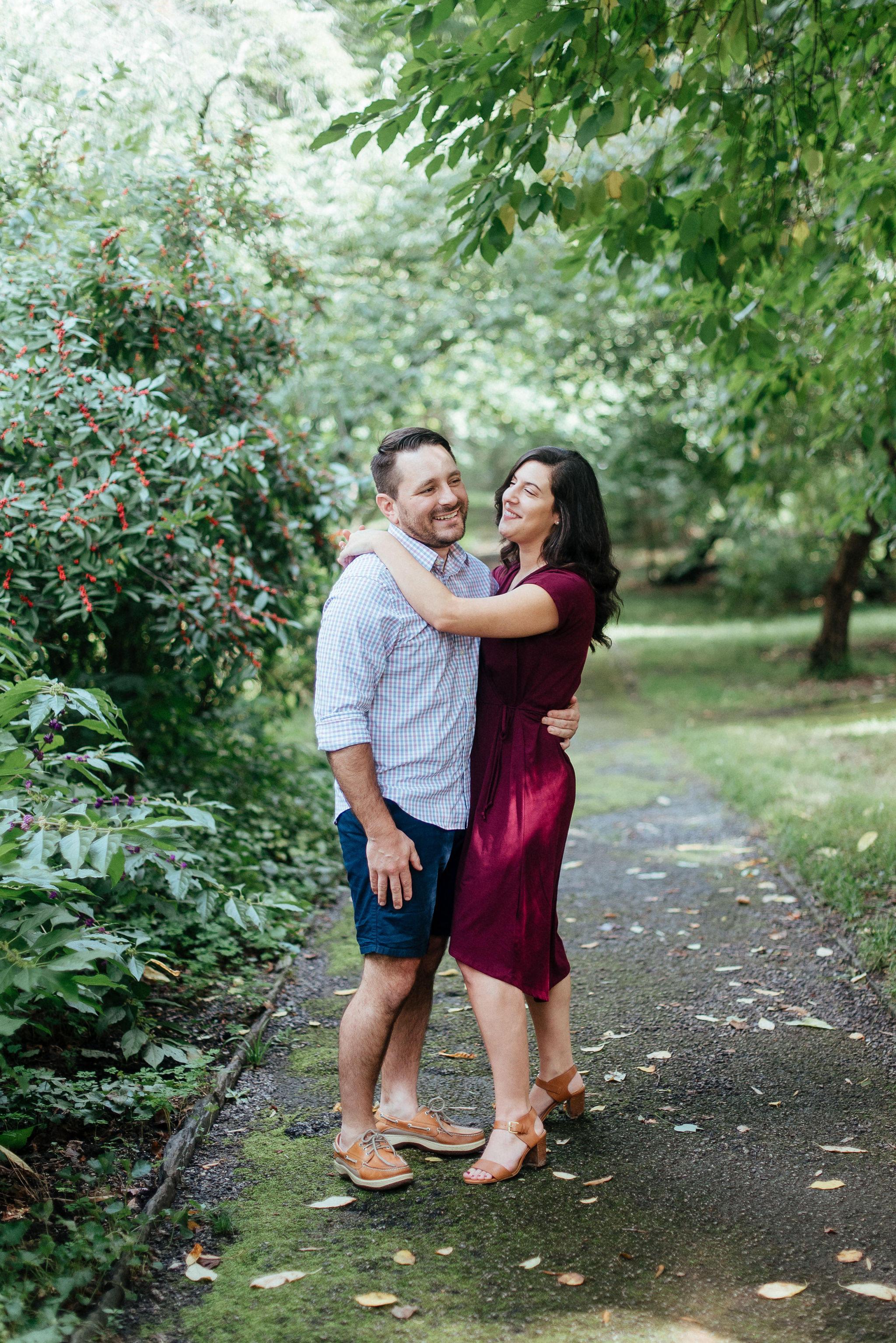 180926_Ashley+Mike-Engagement-4.jpg