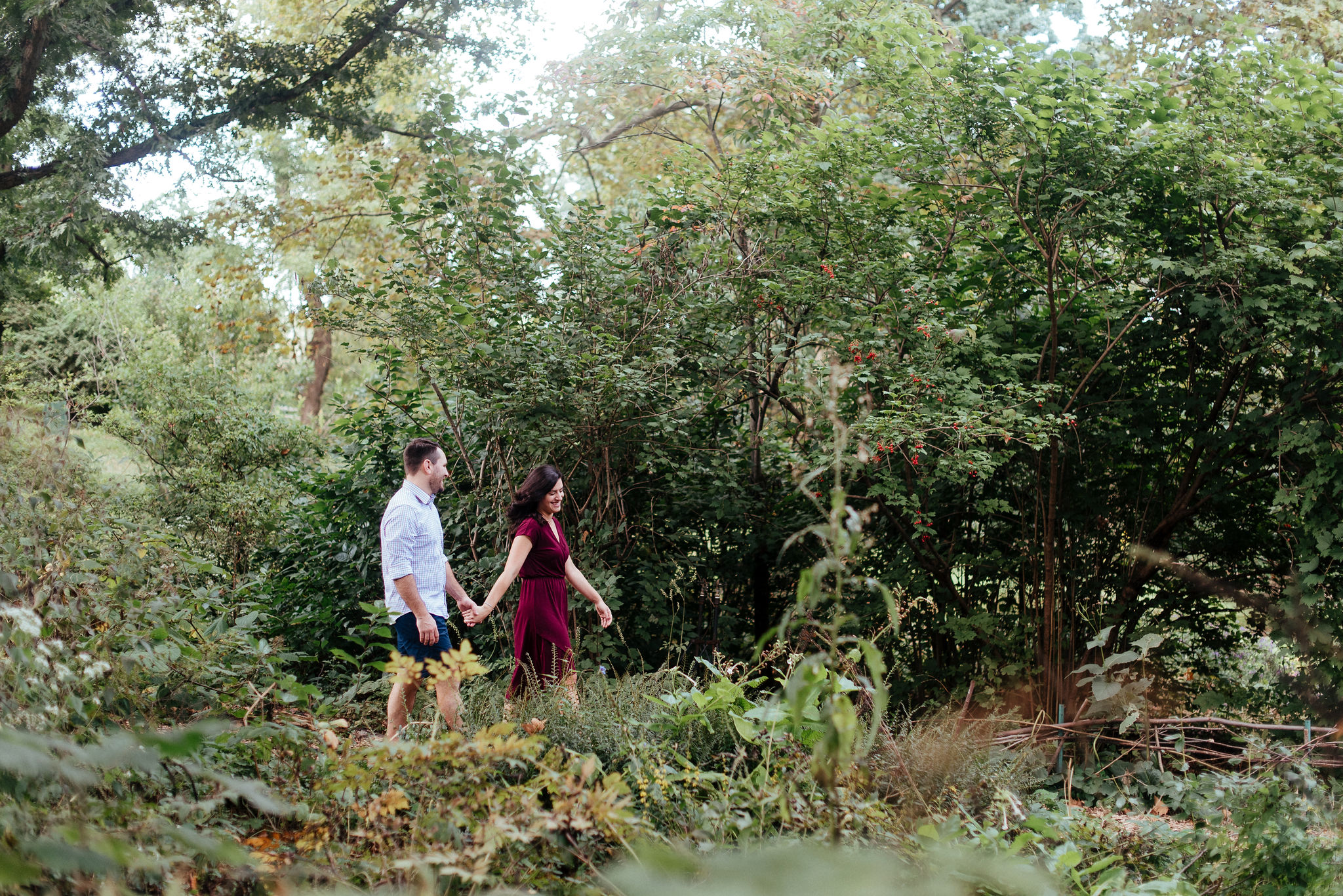 180926_Ashley+Mike-Engagement-32.jpg