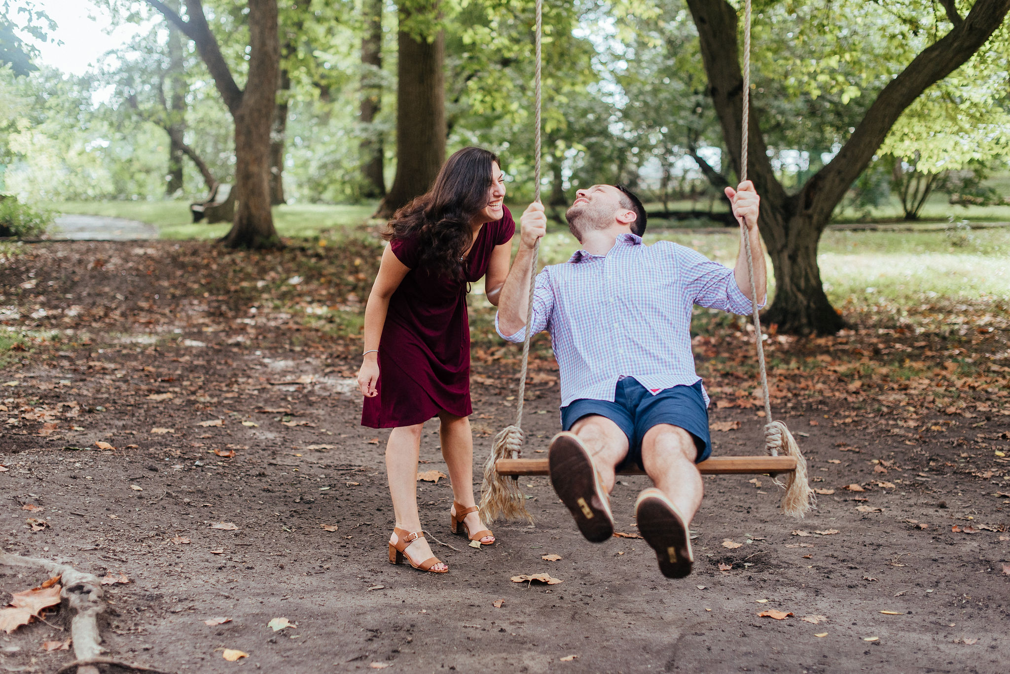 180926_Ashley+Mike-Engagement-52.jpg