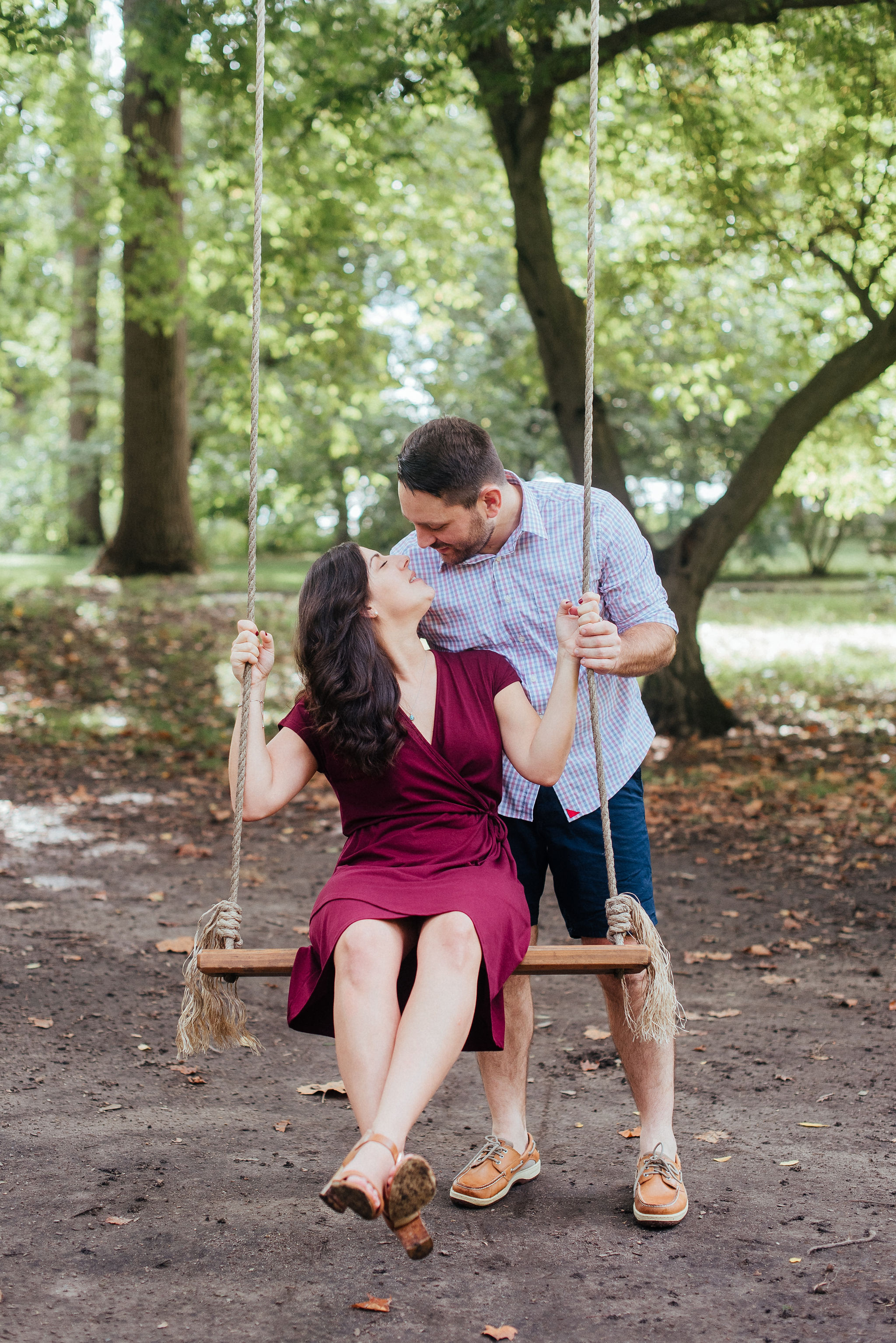 180926_Ashley+Mike-Engagement-56.jpg